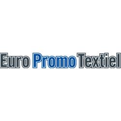 europromotextiel