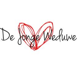 De Jonge Weduwe