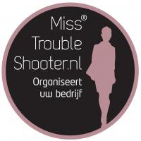 MTS-Logo-pantone-3